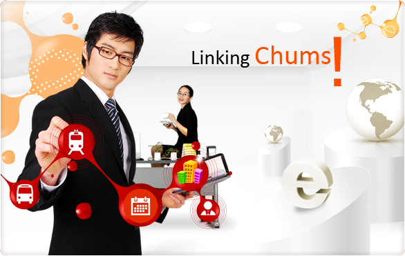 chumslink